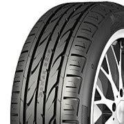 Auto Bild Allrad Reifentest by Auto Bild Reifentest Die Chinesen Holen Auf