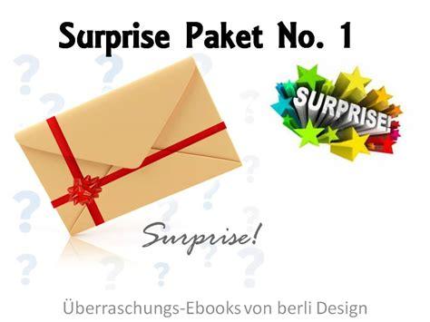 Novel Paket Orizuka Oppa I Ebook berlidesign paket