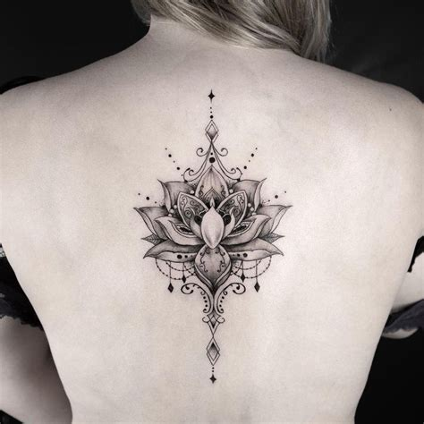 lotus tattoo parlor 874 best tattoos and piercings images on pinterest