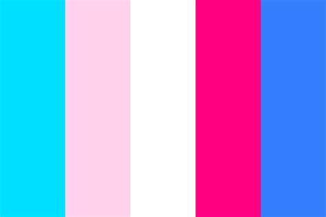 gum color gum color palette