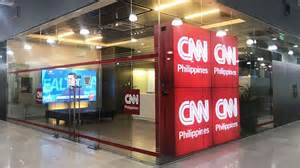 pepph philippine entertainment portal showbiz