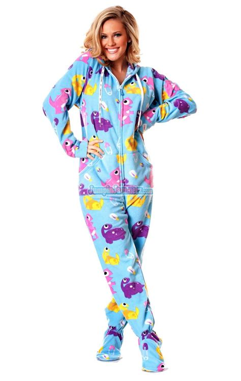 drop seat pajamas for adults 45 best images about onesies pajamas on