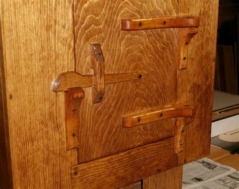 Rustic Cabinet Doors Modern Rustic Cabinet Doors With Doors Shelves Plywood Shelves Wood Solid Wood Doors And