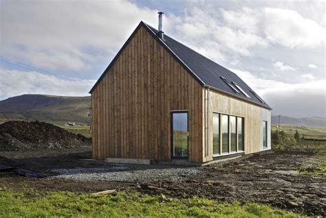 r house design saltire awards scottish housing prize e architect