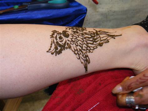 henna tattoos nz henna artist auckland makedes