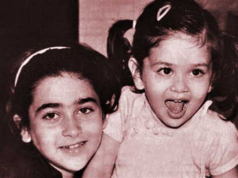 bollywood actress and actor childhood photos rare unseen childhood pictures bollywood stars