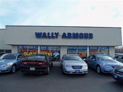 wally armour dodge wally armour chrysler dodge jeep ram alliance oh 44601