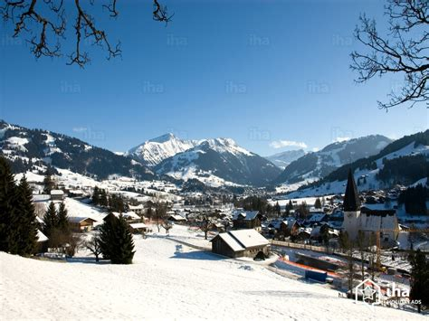 Vacation Homes For Rent By Owner - ski resort gstaad rentals in a bed and breakfast with iha