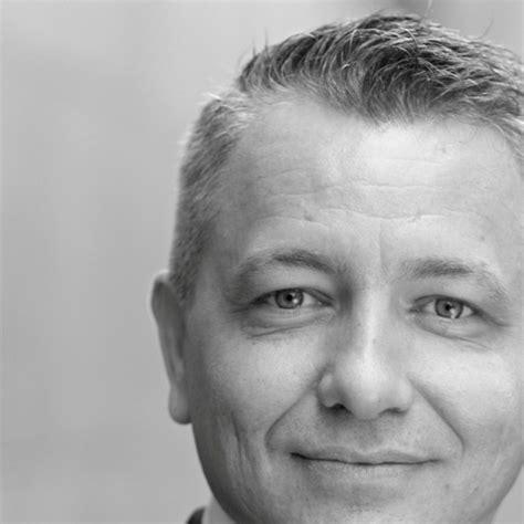 deutsche bank schwelm dirk kilian program project management expert cdo