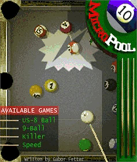download themes untuk e63 free download game billiard untuk nokia e63 fileenter