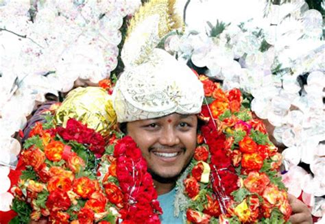 actor ganesh film songs kannada top 1 actors ganesh all films photos supperhit