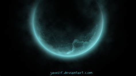 Dark Moon by jawzf on DeviantArt