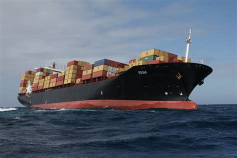 shipping boat definition cargo ship cliparts co