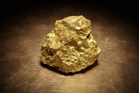 gold images a definitive list of non renewable resources