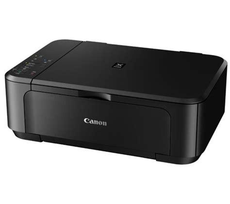 Printer Canon Tri In One canon pixma mg3550 all in one wireless inkjet printer pg 540 xl cl 541 black tri colour