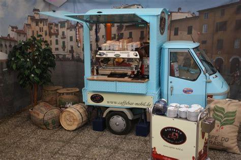 small food truck design bike caf 233 s bus caf 233 s die besten caf 233 trucks besuchen