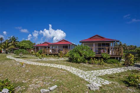 chambre d hote tahiti chambres d hotes 224 rangiroa cl 233 vacances