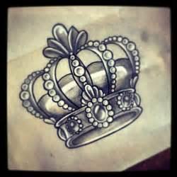 best 10 queen crown tattoo ideas on pinterest crown