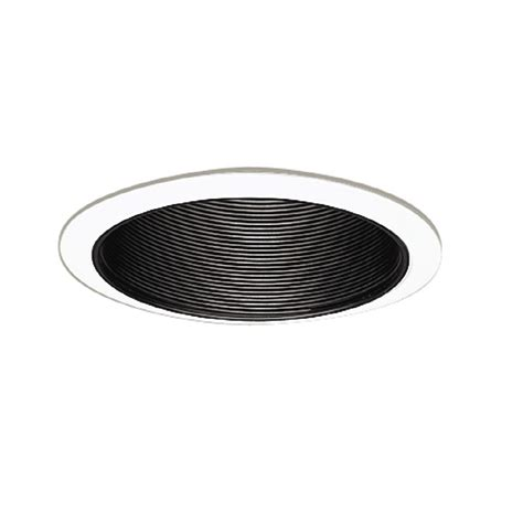 recessed light covers lowes recessed light recessed light fixture 12 led back view