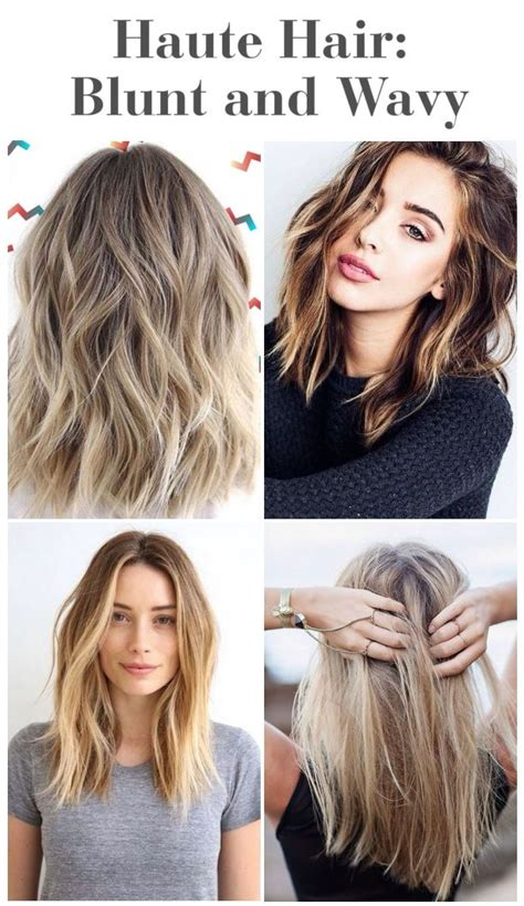 how to sleep with short bobbed hair the 25 best ideas about blunt haircut on pinterest