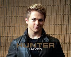 Image result for Hunter Hayes Hunter Hayes