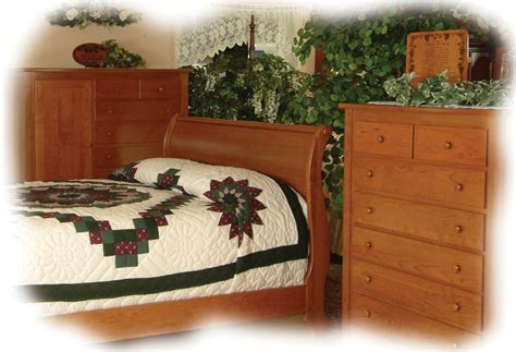 town and country bedrooms amish town and country bedroom collection