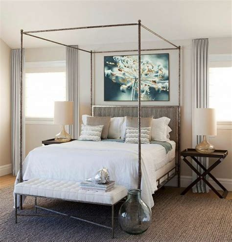 New York Bedroom Designs Bedroom Decorating And Designs By Purvi Padia Design New York United States