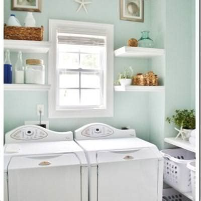 Laundry Room Shelving And Decor Storage And Shelving Laundry Room Accessories Storage