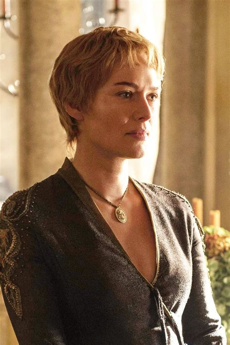 Of Thrones Lannister 35 best cersei lannister season 6 finale gown images on