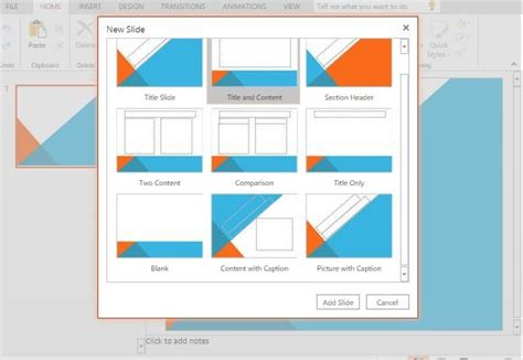 different design for powerpoint slides angles modern background powerpoint template