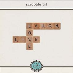how to do kilo on doodle fit is ta a scrabble word scrabble words with oid crafty