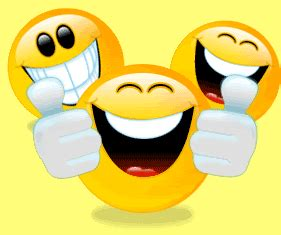 imagenes de emojis riendo gifs animados de emoticonos en grupo gifmania