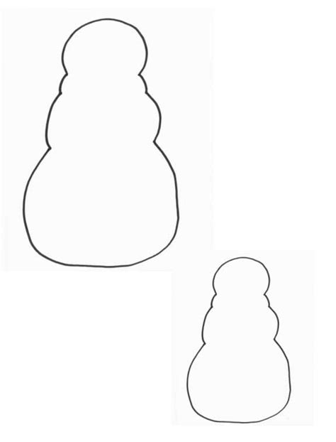 coloring page snowman hat free printable snowman hat new calendar template site