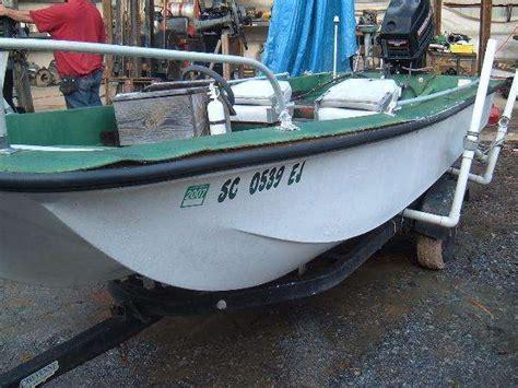 mckee boat parts 1971 mckee craft dawsonville ga for sale 30534 iboats