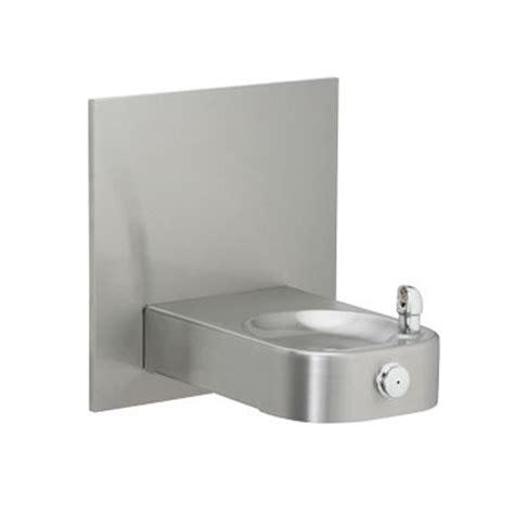 elkay ada compliant kitchen sinks elkay ada cheap lustertone undermount stainless