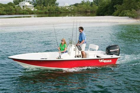 18 foot mako boats for sale research mako boats 181 bay boat on iboats