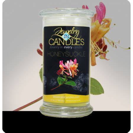 Jewelry In Candles Lots Of by 494 Best Jewelry In Candles With Images On