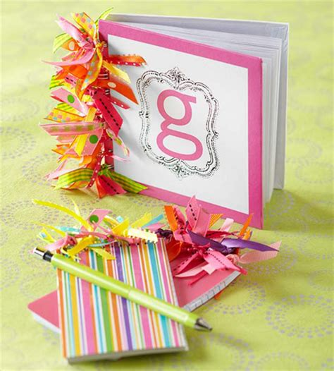 Handmade Gifts For Teenagers - a dozen handmade gifts for tween the