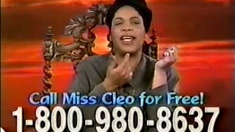 Miss Cleo Meme - miss cleo meme 100 images laughing men in suits meme