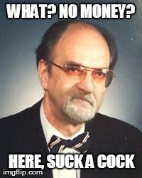 Suck My Dick Meme - image tagged in memes endel tulviste imgflip