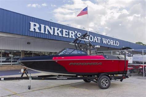 moomba boats for sale craigslist moomba helix boats for sale boats