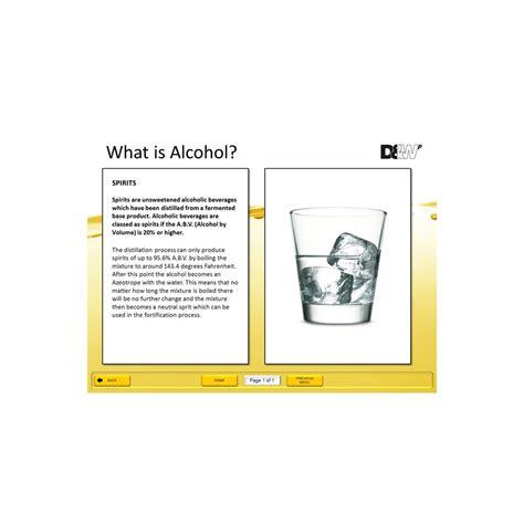 printable drug quiz uk alcohol awareness powerpoint presentation printable quiz
