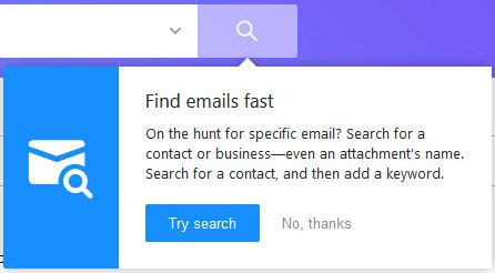 yahoo mail layout change 187 yahoo mail just got a design refresh and here are the 10