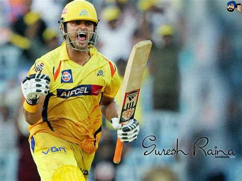 suresh raina image gallery picture pics for gt suresh raina wallpapers hd 2013
