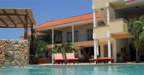 2 bedroom condo for sale toronto 2 bedroom condos for sale 28 images 2 bedroom beachfront condos for sale eagle