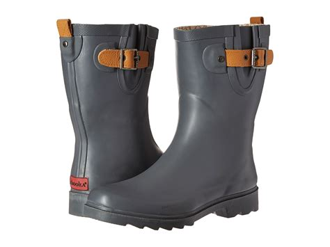 top boat brands top boot brands for 28 images best boot brands for 28