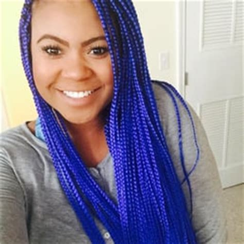african hair braiding chicago photos for eva s african hair braiding yelp