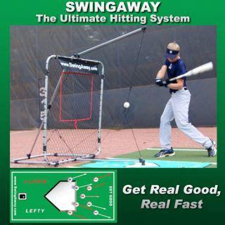 baseball swing line baseball hitting aid baseball swing line trainer