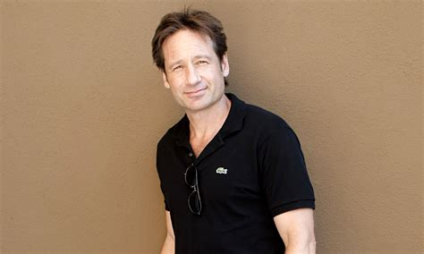 david duchovny writer david duchovny i ve more self doubt as an actor than as