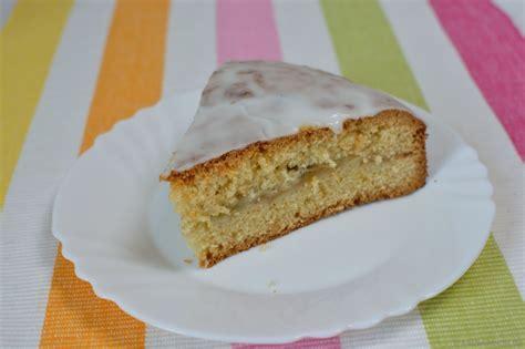 rhabarber apfel kuchen gedeckter apfel rhabarber kuchen katha kocht